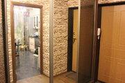 Подольск, 2-х комнатная квартира, бульвар 65-летия Победы д.2, 4800000 руб.