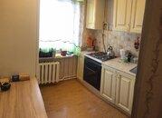 Раменское, 1-но комнатная квартира, ул. Коммунистическая д.13А, 2900000 руб.