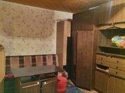Ивантеевка, 1-но комнатная квартира, ул. Первомайская д.36а, 2000000 руб.