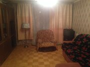 3-ех комнатная квартира пос. Горки -10