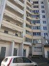 Москва, 3-х комнатная квартира, ул. Гурьянова д.2К4, 13200000 руб.