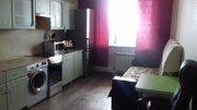 Сергиев Посад, 1-но комнатная квартира, ул. Чайковского д.20, 20000 руб.
