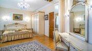 Москва, 5-ти комнатная квартира, ул. Архитектора Власова д.22, 125000000 руб.