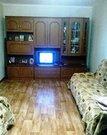 Раменское, 2-х комнатная квартира, ул. Коммунистическая д.18, 2800000 руб.
