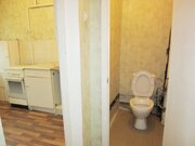 Егорьевск, 2-х комнатная квартира, ул. Горького д.23Б, 1600000 руб.
