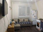 Лосино-Петровский, 1-но комнатная квартира, Свердловский рп Михаила Марченко ул д.14, 2830000 руб.