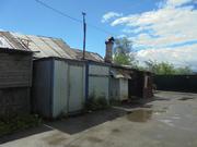 Продается земельный тучасток МО г.Химки кв-л Кирилловка, 4900000 руб.