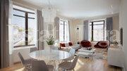 Продажа квартиры, Донской район