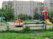 Москва, 3-х комнатная квартира, ул. Лебедянская д.15 к2, 9500000 руб.