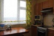 Продается 1 комнатная квартира г.Москва, ул.Академика Понтрягина д.27