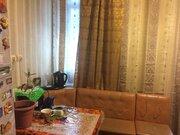 Чехов, 1-но комнатная квартира, ул. Весенняя д.9, 2350000 руб.