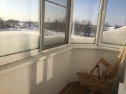 Дубна, 1-но комнатная квартира, Солнечная д.1, 3330000 руб.