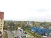 Дубна, 3-х комнатная квартира, Боголюбова пр-кт. д.43, 6600000 руб.