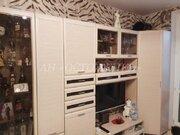 Одинцово, 1-но комнатная квартира, Белорусская улица д.4, 3700000 руб.