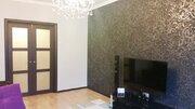 Москва, 3-х комнатная квартира, Пятницкое ш. д.36 к1, 12500000 руб.