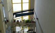 Сдается! Уютный офис 72 кв. м, Первая линия, Складской комплекс Кл.А, 9240 руб.