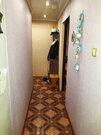 Электрогорск, 1-но комнатная квартира, ул. Кржижановского д.3, 1370000 руб.