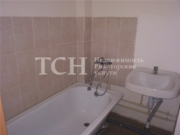 Ивантеевка, 1-но комнатная квартира, Бережок ул д.5, 2550000 руб.