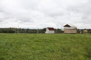 Продажа участка, Новопетровское, Истринский район, Ул. Колхозная, 1250000 руб.