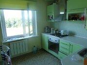 Ногинск, 2-х комнатная квартира, ул. Октябрьская д.106, 2800000 руб.