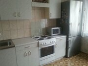 Москва, 2-х комнатная квартира, ул. Изваринская д.3 к3, 6150000 руб.