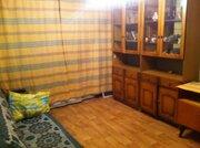 Наро-Фоминск, 2-х комнатная квартира, ул. Шибанкова д.67, 22000 руб.