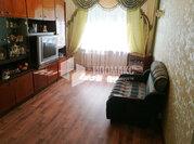 Продается 3-комнатная квартира в п.Калининец