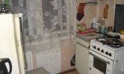 Щелково, 3-х комнатная квартира, ул. Сиреневая д.10, 3350000 руб.