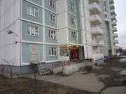 Химки, 1-но комнатная квартира, ул. Совхозная д.8А, 4500000 руб.