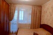 Продаётся 3-комнатная квартира по адресу Руднёвка 16