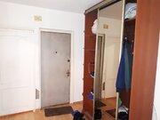 3-комнатная квартира улучшенной планировки!