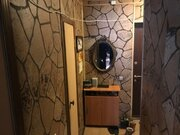 Солнечногорск, 1-но комнатная квартира, ул. Молодежная д.д.5, 3499000 руб.