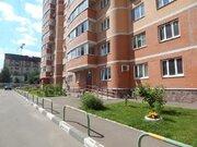 Нахабино, 2-х комнатная квартира, ул. Красноармейская д.66, 4650000 руб.