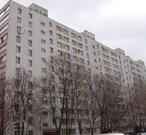Продается 1 ком.квартира, Москва
