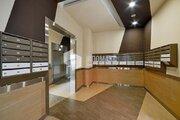 Киевский, 1-но комнатная квартира,  д.23б, 2450000 руб.