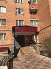 Сергиев Посад, 1-но комнатная квартира, Новоугличское ш. д.56, 3100000 руб.