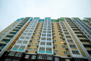 Видное, 1-но комнатная квартира, мкр Купелинка д.24, 3299900 руб.