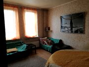 Подольск, 2-х комнатная квартира, ул. 43 Армии д.17а, 4100000 руб.