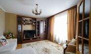 Продается 2 комнатная квартира.Московская обл.г.Фрязино.пр-т Мира. дом .