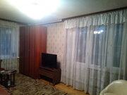 Продаю 2х комнатную квартиру по адресу: Паперника, 4
