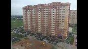 Щелково, 2-х комнатная квартира,  д.3, 5700000 руб.