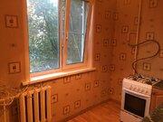Глебовский, 2-х комнатная квартира, ул. Микрорайон д.12, 2550000 руб.