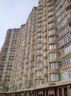 Раменское, 2-х комнатная квартира, Северное ш. д.46, 6100000 руб.