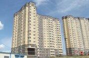 Долгопрудный, 3-х комнатная квартира, ул. Набережная д.35, 7200000 руб.