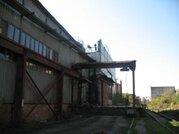 Продается производственно-имущественный комплекс 45000 м г. Раменское, 550000000 руб.