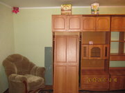 Егорьевск, 1-но комнатная квартира, 1-й мкр. д.36, 1250000 руб.