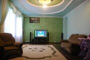 Продажа дома, Истра, Истринский район, Ул. Панфилова, 10300000 руб.