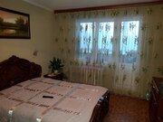 Балашиха, 3-х комнатная квартира, ул. Свердлова д.53, 6250000 руб.