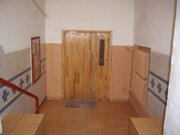 Москва, 2-х комнатная квартира, Преображенское район д.шоссе Открытое, 11800000 руб.
