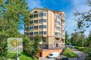 Звенигород, 2-х комнатная квартира, ул. Чехова д.1, 9990000 руб.